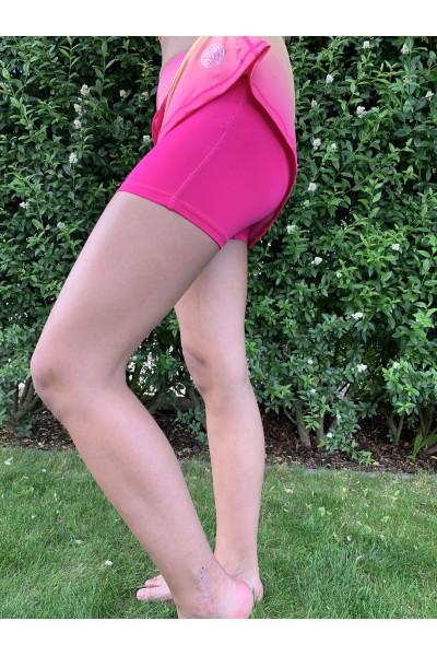 Sportovní Sukně S Integrovanými šortkami | Bidi Badu |  Outlet