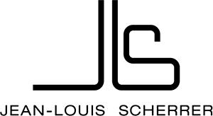 Jean-Louis Scherrer Oblečení