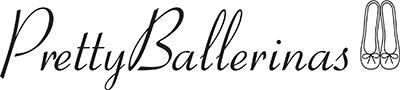 Pretty Ballerinas Oblečení