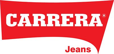 Carrera Oblečení