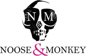 NOOSE & MONKEY Oblečení