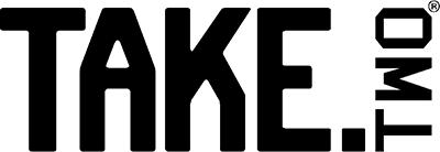 TAKE.TWO