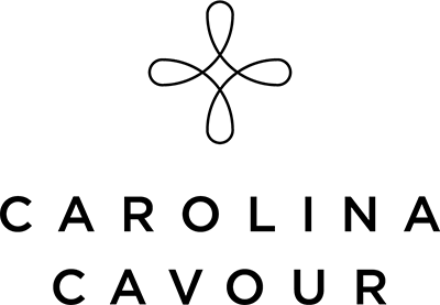 Carolina Cavour