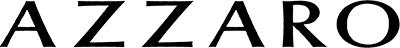 AZZARO Oblečení
