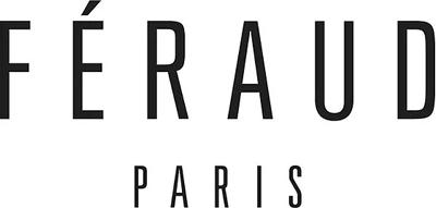 FERAUD PARIS