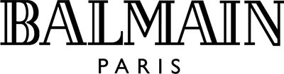 Pierre Balmain Oblečení