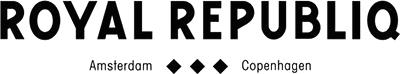 Royal Republiq Oblečení