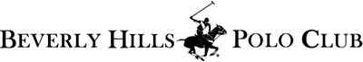 Beverly Hills Polo Club Oblečení