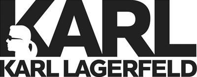 Karl Lagerfeld Oblečení
