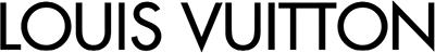 LOUIS VUITTON Oblečení