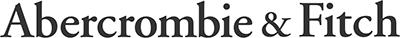 Abercrombie&Fitch Oblečení