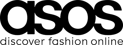 asos Oblečení