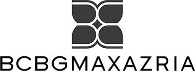 BCBGMAXAZRIA Oblečení