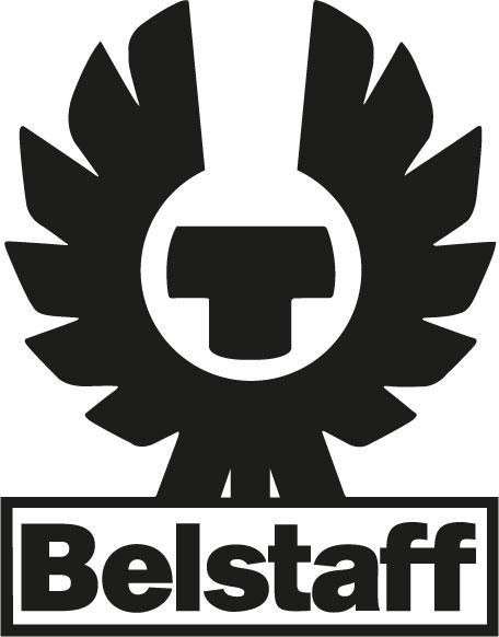 Belstaff Oblečení