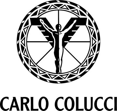 CARLO COLUCCI Oblečení