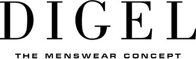 Digel Oblečení