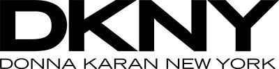 Donna Karan Oblečení