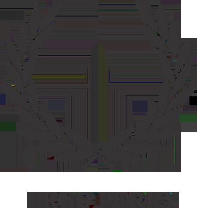 FRED PERRY Oblečení