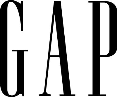 Gap Oblečení