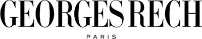Georges Rech Oblečení