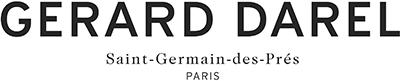 Gerard Darel Oblečení