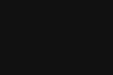 Hammerschmid Oblečení