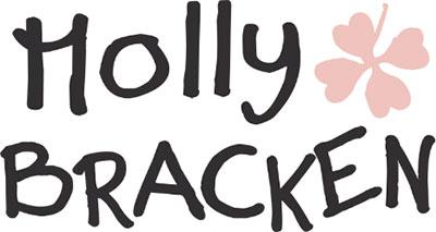 Molly Bracken Oblečení