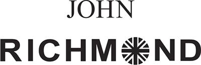 John Richmond Oblečení