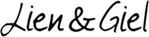 Lien & Giel Oblečení