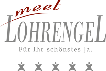 Lohrengel Oblečení