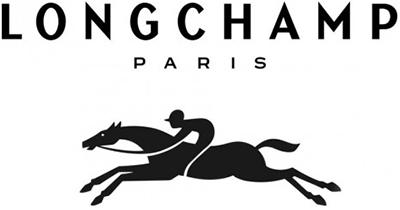 Longchamp Oblečení