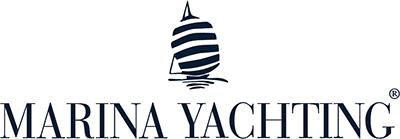 Marina Yachting Oblečení