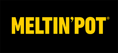 MeltinPot