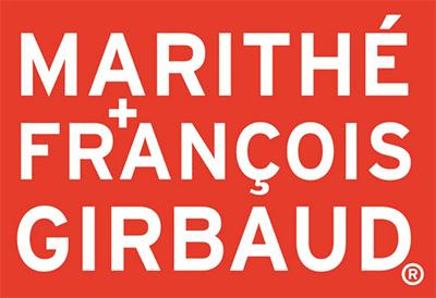 Marithe+Francois Girbaud Oblečení