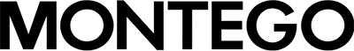 Montego