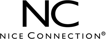 nice connection Oblečení