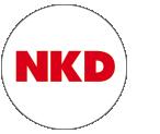 NKD Oblečení