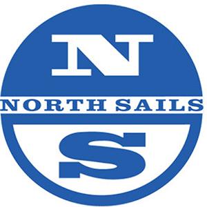 NORTH SAILS Oblečení