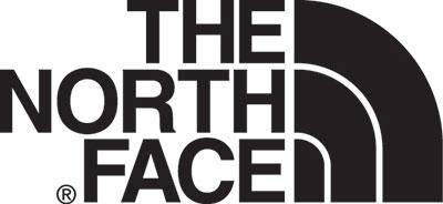 THE NORTH FACE Oblečení