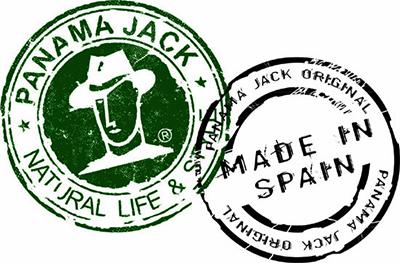 Panama Jack Oblečení