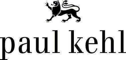 Paul Kehl Oblečení
