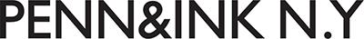 Penn&Ink N.Y Oblečení