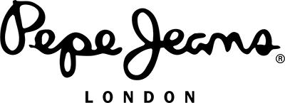 Pepe Jeans Oblečení