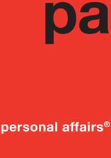 Personal Affairs Oblečení