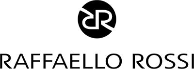 Raffaello Rossi Oblečení