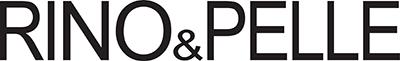 RINO&PELLE Oblečení