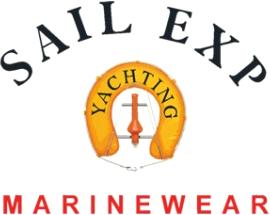 SAIL EXP Oblečení