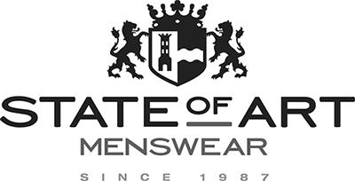 State of Art Oblečení