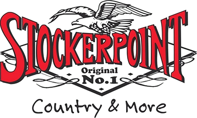 Stockerpoint
