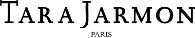 TARA JARMON Oblečení